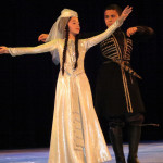 6th Children's Festival of Russian Culture: view more photos