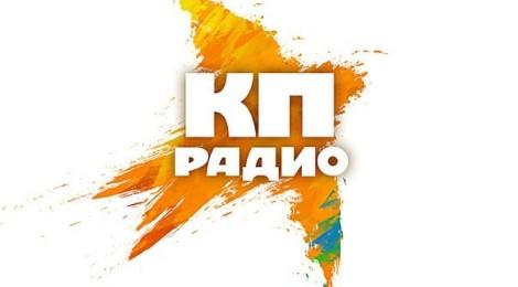 Komsomolskaya Pravda Newspaper Radio