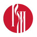 Major Sponsors Logo: RusskiyMir