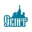 Sponsors Logo: Grint